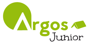 Argos Junior
